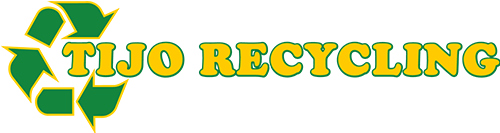Tijo Reuvers Recycling